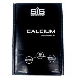 Calcium SIS