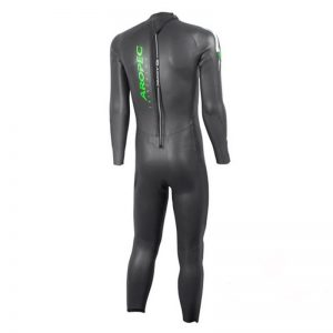 Full Wetsuit Triatlón