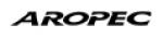 Logo-Aropec