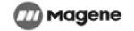Logo-Magene