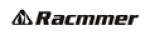 Logo-Racmmer