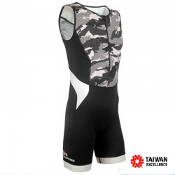 Trisuit Compress Lycra...