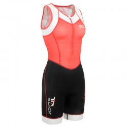 Trisuit Lycra Mujer